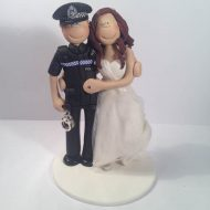 policeman-cake-topper-94
