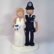 policeman-cake-topper-95
