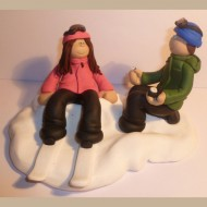 proposal-on-the-slopes-cake-topper