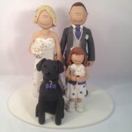 purple-themed-family-cake-topper