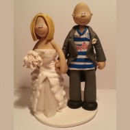 qpr-wedding-cake-topper
