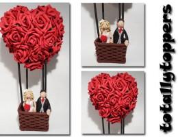 red-roses-heart-cake-topper