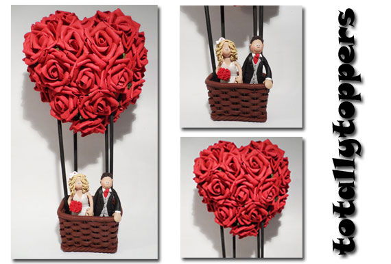 red-roses-heart-cake-topper