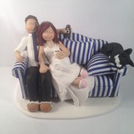 relaxing-sofa-cake-topper