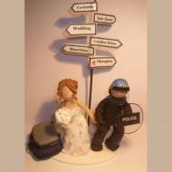 riot-police-cake-topper