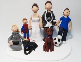 rob-ellis-capital-fm-cake-topper