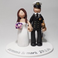 royal-navy-cake-topper