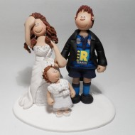 rugby-cake-topper-with-baby