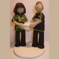 rugby-wedding-cake-topper