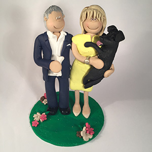 ruth-langfords-cake-topper