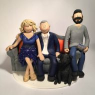 rylan-eamon-ruth-this-morning-cake-topper