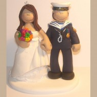 sailor-cake-topper-2