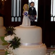 scottish-cake-topper-1