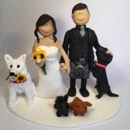 scottish-cake-topper-with-rabbits