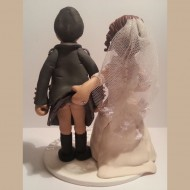 scottish-kilt-cake-topper-showing-bum