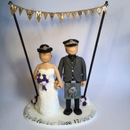 scottish-police-cake-topper