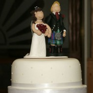 scottish-topper-on-cake