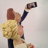 selfie-cake-topper-1