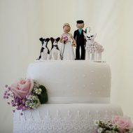 sheep-cake-topper-2