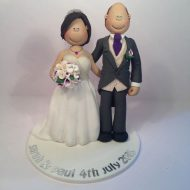 simple-cake-topper