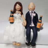 sitting-cake-topper-champagne