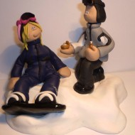 snow-proposal-wedding-cake-topper