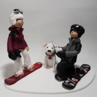 snowboard-proposal-cake-topper