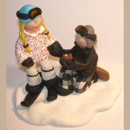 snowboarding-proposal-cake-topper