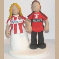 southampton-wedding-cake-topper