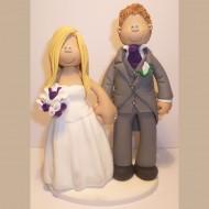 tall-groom-wedding-cake-topper