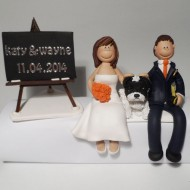 teacher-cake-topper