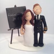 teacher-military-cake-topper