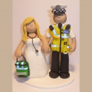 traffic-officer-cake-topper-2