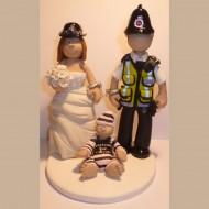 traffic-police-cake-topper-1