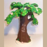 tree-cake-topper