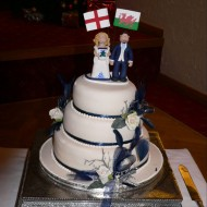 wales-england-topper-on-cake