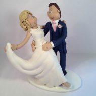 waltz-cake-topper