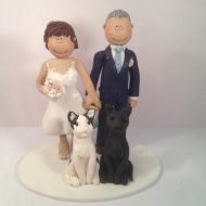 wedding-cake-topper-2-cats
