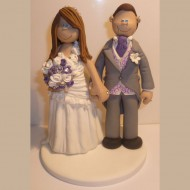 wedding-cake-topper-with-piercings