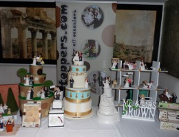 wedding-fayre-homepage-image