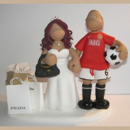 wes-brown-cake-topper